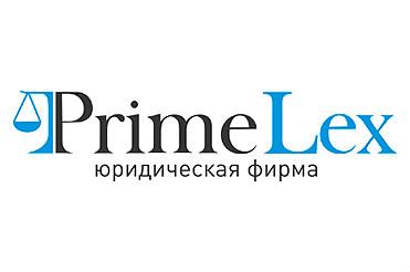 Информационно-правовое издание Legis : Новости