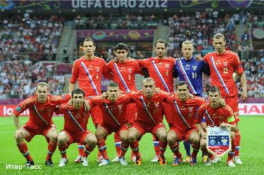 Прогнозы на футбол от экспертов сегодня бесплатно россия