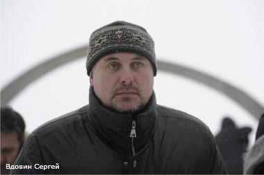 Погода в украине на 10 дней хмельницкий