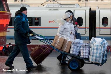 Жд билеты МОСКВА ХАРЬКОВ расписание поездов РЖД