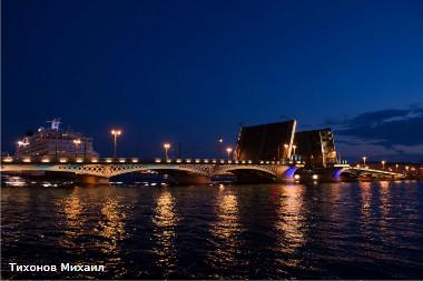 фото: Деловой Петербург