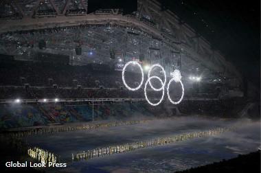 Хоккей олимпиада 2014 онлайн протокол