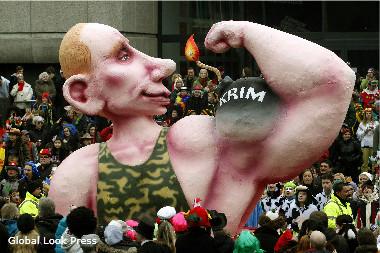 Тв онлайн с новостями украины