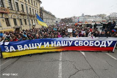 http://www.dp.ru/images/article/2014/03/15/67774fb8-6184-4980-bd17-7118bf4d8aeb.jpg