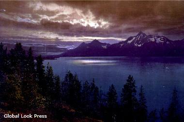 Вулкан Йеллоустоун 2014, последние новости: будет ли извержение и ...