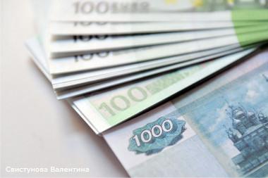 расчет чистых активов кредитных организаций