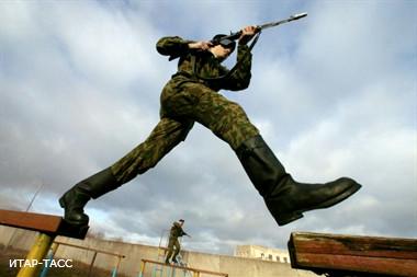 俄罗斯硬碰硬,以军事演习应对北约军事演习! - 安德烈 - liujun440728的博客
