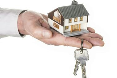 налог на продажу квартиры Москва