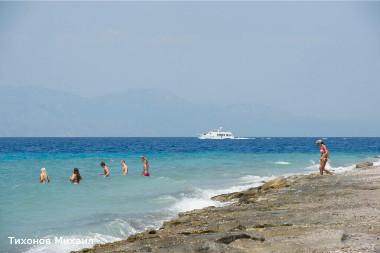 Туроператор TUI Travel на 30% сократит предложение для российских туристов