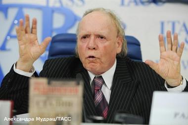 Дело о смертельном ДТП в июле 2011 года с участием Эдварда Радзинского закрыли