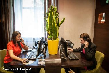 07 октября 2014 - В России предложили ввести четырехдневную рабочую неделю 5c460800-9198-4371-bab4-693b920593aa