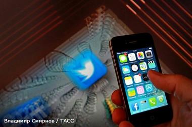 Twitter разрешит писать больше 140 знаков
