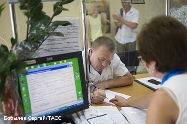 Идет ли стаж если нет отчислений в пенсионный фонд в
