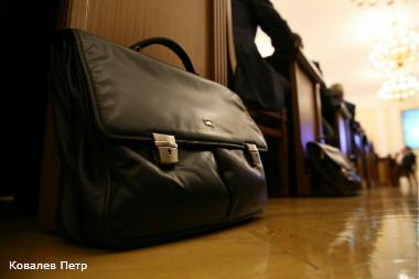 георгий полтавченко лишит премий неисполнение бюджета