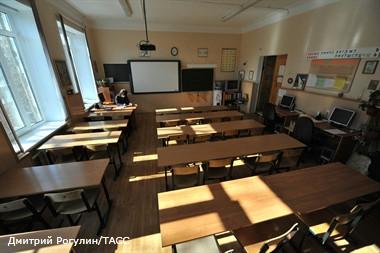 Карантина в школах саратова в 2015 году