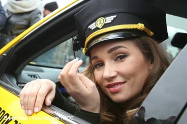анфиса чехова прокомментировала откровенное видео наташи королевой тарзана