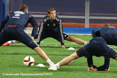 время трансляции матчей чемпионата европы 2008: