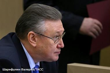 георгий полтавченко официально назначил сергея мовчана вице-губернатором