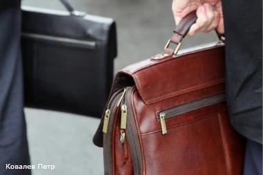 георгий полтавченко город объявит налоговые каникулы компаний