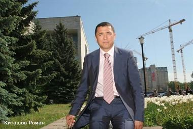 афганвет в санкт-петербурге руководство - фото 3