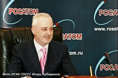 http://www.dp.ru/images/article/2015/07/02/eaf054d0-885a-4779-b138-724b2f678bb9.jpg