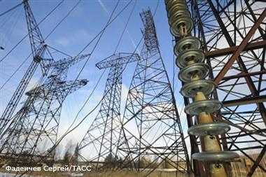 Порядок заключения договоров энергоснабжения