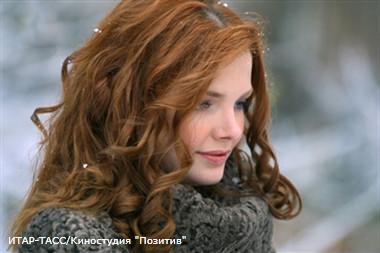 Голая звезда Елизавета Боярская на фото и видео