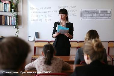 Лицей 1501 москва официальный сайт приемная комиссия - 44f