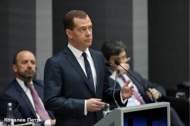 Фото: dp.ru
