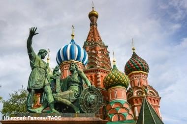 Куда съездить на выходные с детьми в россии