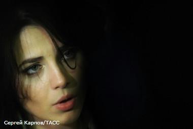 Самые редкие секси фотки Юлия Снигирь. Эро фото коллекция на Starsru.ru