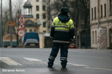 www перебитые автомобили ru: