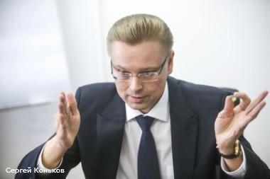 Генеральный директор завода Betset в Петербурге Юсси Урпола возглавляет предприятие с момента его запуска. Новые владельцы завода менять топ–менеджмент не собираются.