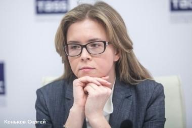 георгий полтавченко публично раскритиковал работу главы кио юлии