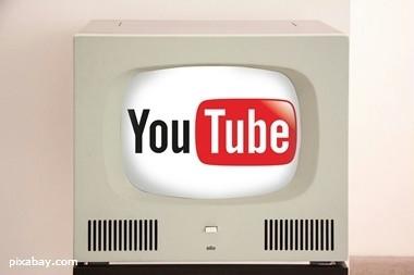 телевидение онлайн платное