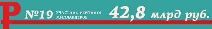 5a601db2-3f33-4687-9520-b688d2f608e6.jpg