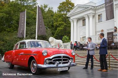 георгий полтавченко отказался вход цпкио бесплатным