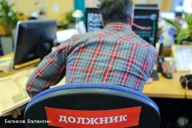 Лазарев взял кредит в этом банке для приобретения автомобиля.