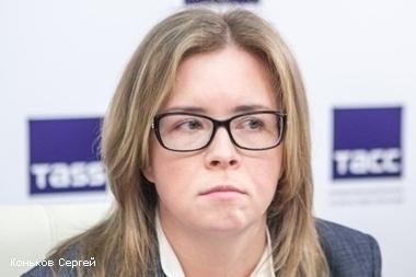 кио санкт-петербурга официальный сайт личный кабинет