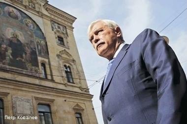 георгий полтавченко рассказал меры поддержки бизнеса сохранены