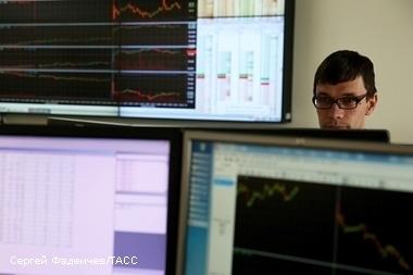 Московская биржа запустит рэнкинг управляющих на фондовом рынке
