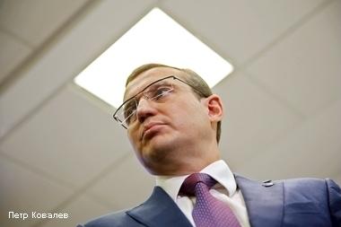 Кредитный портфель Сбербанка в Петербурге по итогам первого полугодия вырос на 5%