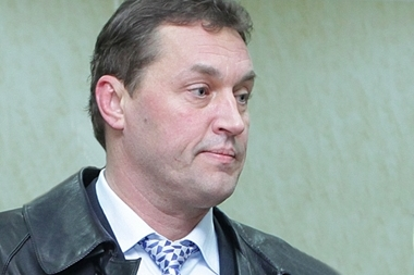 ВТБ требует 6,7 млрд рублей с офшора, владеющего Волховским НПЗ
