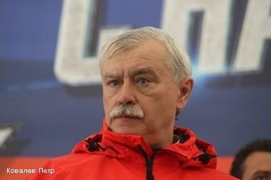 георгий полтавченко потребовал пересмотреть часть адресной инвестиционной программы