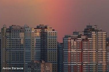 Выдачи ипотеки в Петербурге с начала года выросли в 1,5 раза