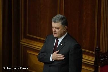 петр порошенко вызван допрос делу майдана