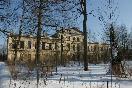 """дворец в Ропше                 (Фото: """"ДП"""")"""