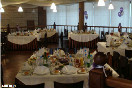 """Ресторан """"Беринг"""" в отеле """"Санкт-Петербург&quot."""