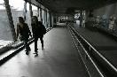 """ОАО  """"РЖД """" ведет переговоры с компаниями SRV и NCC о реконструкции Финляндского вокзала по концессионой схеме."""