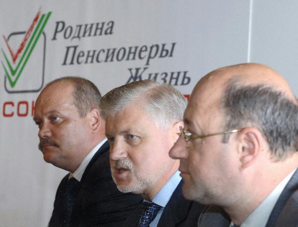 Украинским пенсионерам живется немного хуже белорусских, но гораздо лучше российских, - Global AgeWatch - Цензор.НЕТ 9159